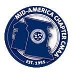 Mid-America CMAA Website